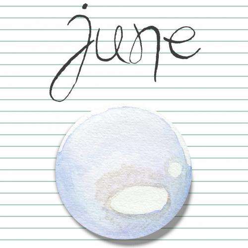 Women June