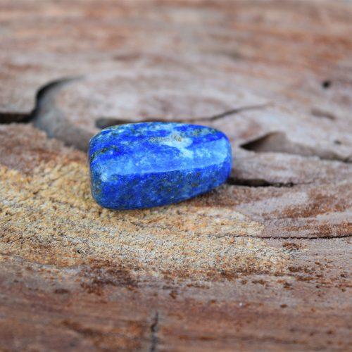 Men Lapis Lazuli